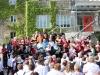 ggg-saengergruppenkonzert-2018-am-feuerstein-kirsch-15