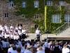 ggg-saengergruppenkonzert-2018-am-feuerstein-sony-8