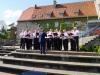 ggg-saengergruppenkonzert-2018-am-feuerstein-sony-40